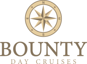 Bountry Day Cruises